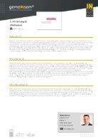 INLINE Partnerübersicht Stand 11/2018 - Page 5