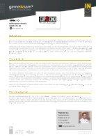 INLINE Partnerübersicht Stand 11/2018 - Page 6