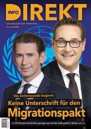 Info-DIREKT_A23_onlineAusgabe_UN-Migrationspakt