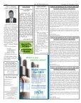 TTC_11_28_18_Vol.15-No.05.p1-12 - Page 2