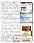 TTC_11_28_18_Vol.15-No.05.p1-12 - Page 3