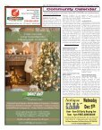 TTC_11_28_18_Vol.15-No.05.p1-12 - Page 4
