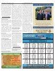 TTC_11_28_18_Vol.15-No.05.p1-12 - Page 5