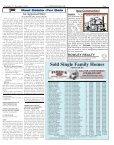 TTC_11_28_18_Vol.15-No.05.p1-12 - Page 7