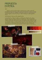 PRODUCCION FINAL revista - Page 7