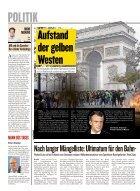 Berliner Kurier 25.11.2018 - Seite 2
