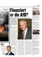 Berliner Kurier 25.11.2018 - Seite 3
