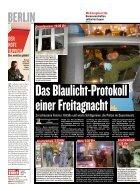 Berliner Kurier 25.11.2018 - Seite 4