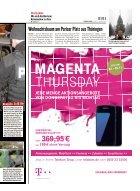 Berliner Kurier 25.11.2018 - Seite 5