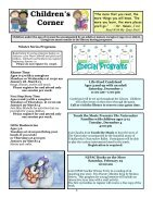 Infobytes Winter 2018-19 - Page 4