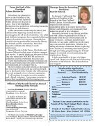 Infobytes Winter 2018-19 - Page 7