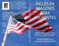 INGLES PARA MIGRANTES  (CARATULA)