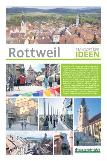 153653_Standort der Ideen Rottweil-compressed