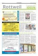 Standort der Ideen Rottweil - Page 4