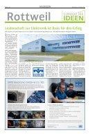 Standort der Ideen Rottweil - Page 6