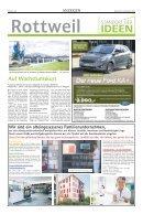 Standort der Ideen Rottweil - Page 7