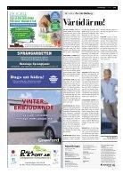 Dalarna_7 - Page 2