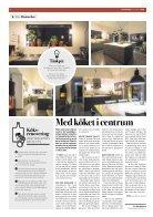 Dalarna_7 - Page 6