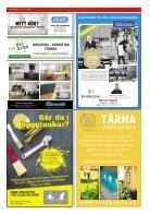 Dalarna_7 - Page 7