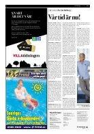 Skåne Syd Nr7 - Page 2