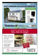 Skåne Syd Nr6 - Page 2