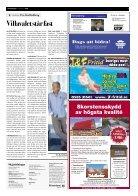 Skåne Syd Nr6 - Page 3