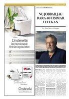 Skåne Syd Nr6 - Page 4