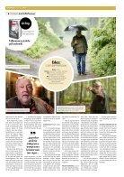 Skåne Syd Nr6 - Page 5