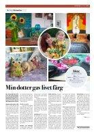 Skåne Syd Nr6 - Page 6