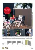 Design im garten - Brander AG - Page 5