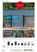 Design im garten - Brander AG - Page 6