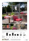 Design im garten - Brander AG - Page 7