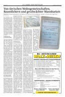 175 Jahre Enztäler - Page 7