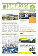 TopJobs Oberndorf, Epfendorf und Fluorn-Winzeln - Page 3