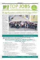 TopJobs Oberndorf, Epfendorf und Fluorn-Winzeln - Page 6