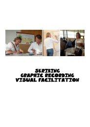 graphicrecording
