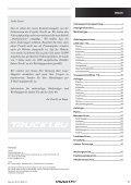 Truck1.eu: Die europäische Online-plattform für Gebrauchtfahrzeuge  - Seite 3