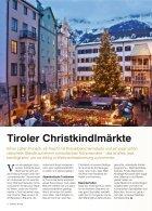Advent Krone Tirol 2018-11-25 - Seite 2