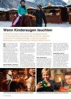 Advent Krone Tirol 2018-11-25 - Seite 4