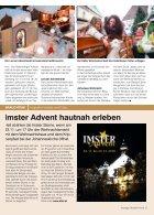 Advent Krone Tirol 2018-11-25 - Seite 5