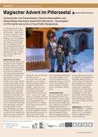 Advent Krone Tirol 2018-11-25 - Seite 7