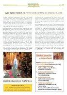 ausgabe04_2018_pfarrzeitung_web - Seite 3