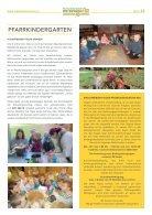ausgabe04_2018_pfarrzeitung_web - Seite 4