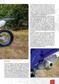 Yamaha YZ 250 F 2019 - Page 7