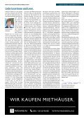 Gazette Steglitz Dezember 2018 - Seite 3