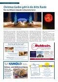 Gazette Steglitz Dezember 2018 - Seite 4