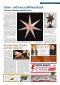 Gazette Steglitz Dezember 2018 - Seite 5