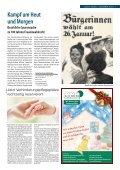 Gazette Steglitz Dezember 2018 - Seite 7