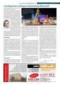Gazette Charlottenburg Dezember 2018 - Seite 3