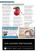 Gazette Charlottenburg Dezember 2018 - Seite 4
